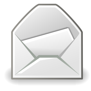 internet-mail-800px